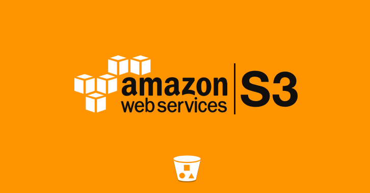 Amazon S3 was Designed for Online Archiving of Data and Applications on Amazon Web Services