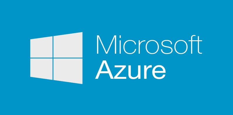 Archive Data to Microsoft Azure Cloud Storage