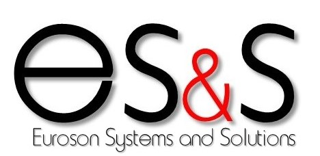 Euroson Systems and Solutions